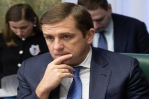 """Илья Шестаков: """"Я что, должен вам все поручения президента показывать?!"""